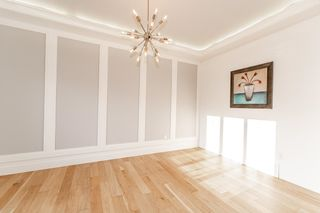 Photo 6: 3920 KENNEDY Crescent in Edmonton: Zone 56 House for sale : MLS®# E4265824