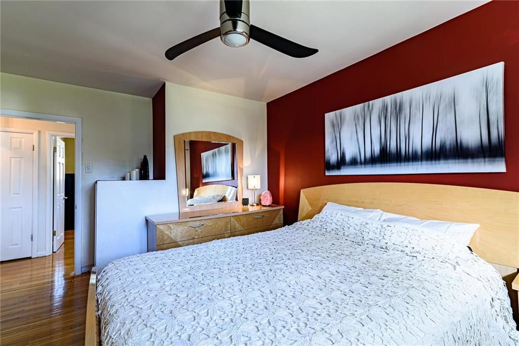 Photo 20: Photos: 603 Fleming Avenue in Winnipeg: Residential for sale (3B)  : MLS®# 202113289