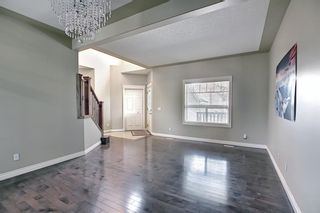 Photo 7: 12 Panamount Rise NW in Calgary: Panorama Hills Detached for sale : MLS®# A1077246