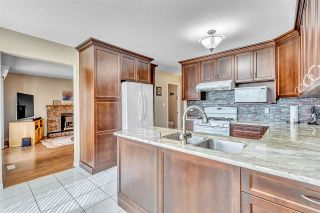 "Photo 8: 15284 95 Avenue in Surrey: Fleetwood Tynehead House for sale in ""BERKSHIRE PARK"" : MLS®# R2553079"