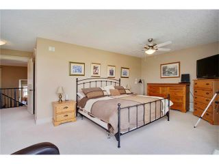 Photo 19: 33 PANORAMA HILLS Manor NW in Calgary: Panorama Hills House for sale : MLS®# C4072457