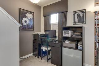 Photo 18: 2 12050 17 Avenue in Edmonton: Zone 55 Townhouse for sale : MLS®# E4229360