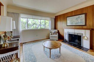 Photo 2: 3974 Maria Rd in : SE Gordon Head House for sale (Saanich East)  : MLS®# 885155