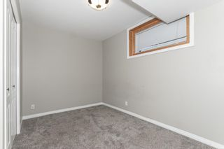 Photo 31: 62 52545 RGE RD 225: Rural Strathcona County House for sale : MLS®# E4255163
