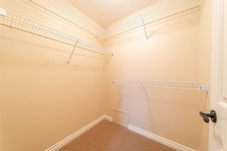 Photo 18: 3 Douglas Woods Park SE in Calgary: Douglasdale/Glen Semi Detached for sale : MLS®# A1147146