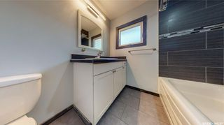 Photo 19: 185 Smith Street North in Regina: Cityview Residential for sale : MLS®# SK858520