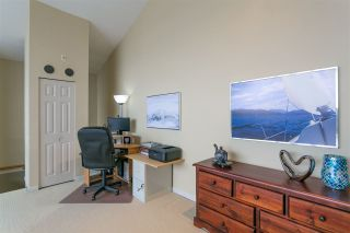 "Photo 15: 511 580 RAVEN WOODS Drive in North Vancouver: Roche Point Condo for sale in ""Seasons"" : MLS®# R2252885"