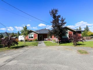 Photo 50: 4697 SPRUCE Crescent: Barriere House for sale (North East)  : MLS®# 164546