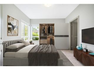 """Photo 19: 108 6875 DUNBLANE Avenue in Burnaby: Metrotown Condo for sale in """"SUBORA LIVING"""" (Burnaby South)  : MLS®# R2611213"""