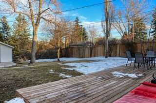 Photo 32: 42 Hays Drive SW in Calgary: Haysboro Detached for sale : MLS®# A1095067