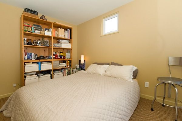 Photo 21: Photos: 1318 THURLOW Street in Vancouver: West End VW Condo for sale (Vancouver West)  : MLS®# V640071