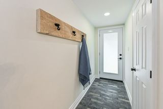 Photo 3: 140 North Grosvenor Avenue in Hamilton: House for sale