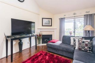 Photo 13: 302 11510 225 Street in Maple Ridge: East Central Condo for sale : MLS®# R2592848