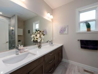 Photo 13: 142 641 E SHUSWAP ROAD in Kamloops: South Thompson Valley House for sale : MLS®# 164119