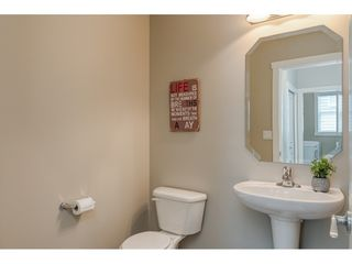 """Photo 13: 23135 GILBERT Drive in Maple Ridge: Silver Valley House for sale in """"'Stoneleigh'"""" : MLS®# R2457147"""