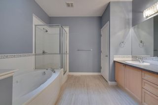 Photo 17: 212 SIMCOE Place SW in Calgary: Signal Hill Semi Detached for sale : MLS®# C4293353