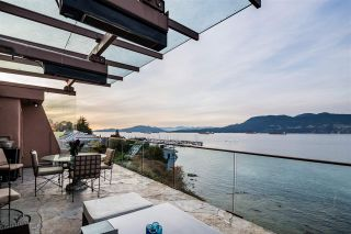 Photo 2: 3585 POINT GREY Road in Vancouver: Kitsilano House for sale (Vancouver West)  : MLS®# R2415172