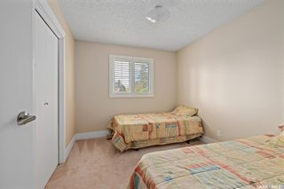 Photo 19: 242 Auld Crescent in Saskatoon: East College Park Residential for sale : MLS®# SK873621