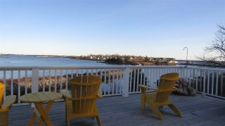 Photo 24: 220 Brighton Road in Lockeport: 407-Shelburne County Residential for sale (South Shore)  : MLS®# 202105910