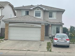 Main Photo: 260 Coral Springs Boulevard NE in Calgary: Coral Springs Detached for sale : MLS®# A1131044