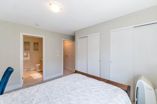 """Photo 23: 209 4255 SARDIS Street in Burnaby: Central Park BS Townhouse for sale in """"Paddington Mews"""" (Burnaby South)  : MLS®# R2602825"""