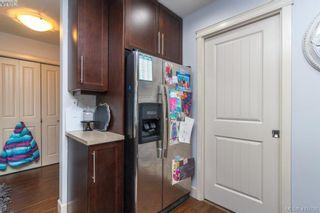 Photo 10: 404 2881 Peatt Rd in VICTORIA: La Langford Proper Condo for sale (Langford)  : MLS®# 823240