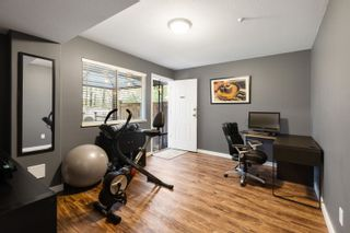 """Photo 32: 54 2450 LOBB Avenue in Port Coquitlam: Mary Hill Townhouse for sale in """"Southside Estates"""" : MLS®# R2622295"""