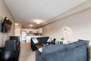 Photo 4: 314 770 North Rutland Road in Kelowna: Rutland North Multi-family for sale (Central Okanagan)  : MLS®# 10112815