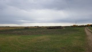 Photo 17: 26431 HWY 37: Rural Sturgeon County Rural Land/Vacant Lot for sale : MLS®# E4264709