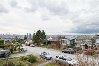 Photo 33: 38 RANELAGH Avenue in Burnaby: Capitol Hill BN House for sale (Burnaby North)  : MLS®# R2547749