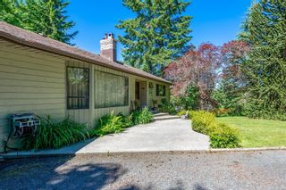 Photo 43: 785 Evergreen Rd in : CR Campbell River Central House for sale (Campbell River)  : MLS®# 877473