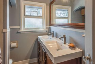 Photo 31: 47 W Maddock Ave in Saanich: SW Gorge House for sale (Saanich West)  : MLS®# 844470