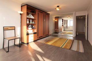 "Photo 33: 1606 6611 MINORU Boulevard in Richmond: Brighouse Condo for sale in ""regency park towers"" : MLS®# R2530333"
