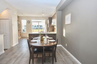 Photo 9: 81 31032 Westridge Place in Abbotsford: Abbotsford West Townhouse for sale : MLS®# R2537121