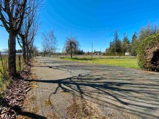 Photo 3: 22985 40 AVENUE in Langley: Campbell Valley House for sale : MLS®# R2565143