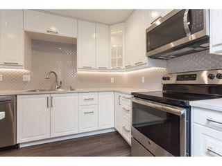 """Photo 13: 206 31850 UNION Avenue in Abbotsford: Abbotsford West Condo for sale in """"Fernwood Manor"""" : MLS®# R2392804"""