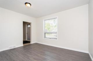 Photo 4: 402 Boyd Avenue in Winnipeg: North End Residential for sale (4A)  : MLS®# 202120545