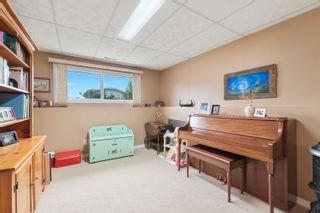 Photo 24: 2020 4 Avenue: Cold Lake House for sale : MLS®# E4253303