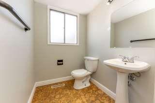 Photo 14: 4807 106 Street in Edmonton: Zone 15 House Half Duplex for sale : MLS®# E4238304