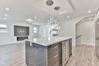 "Photo 7: 3133 268 Street in Langley: Aldergrove Langley 1/2 Duplex for sale in ""ALDERGROVE - FRASER HWY  & 268TH ST"" : MLS®# R2608239"