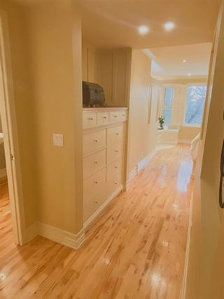 Photo 17: 9 Downey Green: Okotoks Detached for sale : MLS®# A1053787