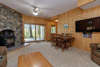 Photo 39: 9578 Creekside Dr in : Du Youbou House for sale (Duncan)  : MLS®# 876571