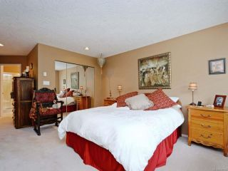 Photo 12: 664 Pine Ridge Dr in COBBLE HILL: ML Cobble Hill House for sale (Malahat & Area)  : MLS®# 754022
