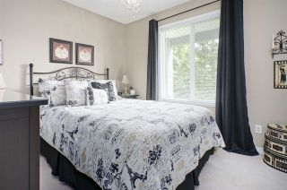 "Photo 14: 42 2068 WINFIELD Drive in Abbotsford: Abbotsford East Townhouse for sale in ""The Summit"" : MLS®# R2367389"