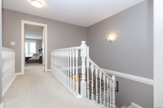 Photo 15: 124 75 Songhees Rd in Victoria: VW Songhees Row/Townhouse for sale (Victoria West)  : MLS®# 862955
