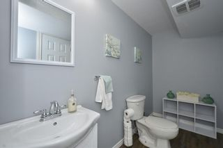 Photo 43: 121 EVERWOODS Court SW in Calgary: Evergreen Detached for sale : MLS®# C4306108