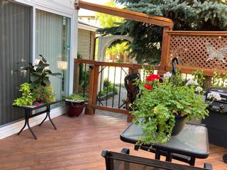 Photo 10: 320 Midpark Gardens SE in Calgary: Midnapore Detached for sale : MLS®# A1140002