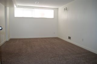 Photo 8: 8412-8414 100 Street in Edmonton: Zone 15 House Fourplex for sale : MLS®# E4240732