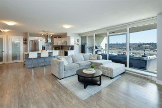 "Photo 10: 1505 5611 GORING Street in Burnaby: Central BN Condo for sale in ""Legacy Towers"" (Burnaby North)  : MLS®# R2567012"