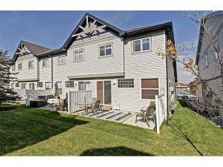 Photo 24: 2337 EVERSYDE Avenue SW in Calgary: Evergreen House for sale : MLS®# C4052711